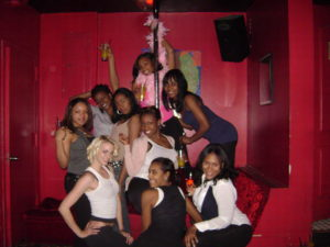 Diva Group pic 1