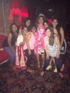 Diva class pic