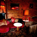 madame-x-upstairs-lounge-2