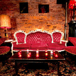 madame-x-upstairs-lounge-3